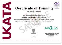 doc 580688 training certification template u2013 6 free training