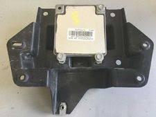 2005 corvette automatic transmission corvette c6 transmission ebay