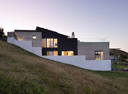 43 best house on slope images on pinterest architecture hill