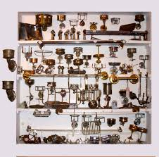 antique brass bathroom faucets antique brass bathroom accessories