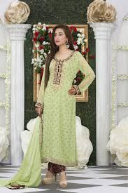 pista colour green bridal dress internationaldot net
