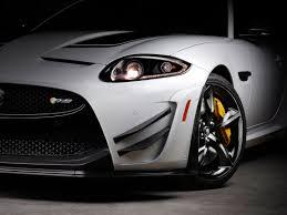 nissan gtr vs jaguar xkr s jaguar xkr s gt 2014 cartype
