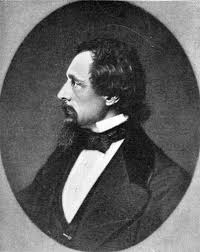 charles dickens biography bullet points the project gutenberg ebook of dickens london by francis miltoun