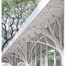 architects in mumbai find list of architects in mumbai with