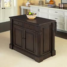 kitchen island furniture kmart kitchen island kenangorgun com