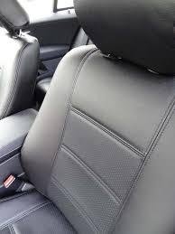 siege auto bmw housses de siège bmw x3 sur mesure et personnalisables seat