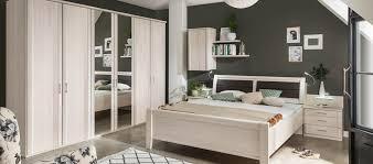 Komplett Schlafzimmer Vergleich Oeseder Möbel Industrie Schlafzimmermöbel Aus Deutschland