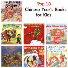 top 10 best new year books for kids pragmaticmom