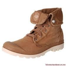 buy palladium boots nz cheap palladium style sport style sale