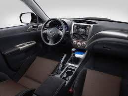subaru hatchback 2007 subaru impreza 2007 2011 review problems specs