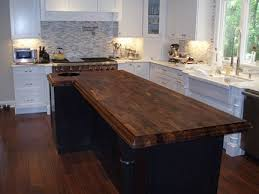 14 best eco pro wood countertops images on pinterest wood