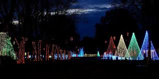 Rite Aid Home Design Solar Lights Dancing Lights Of Christmas U0027 Show To Move From Nashville U0027s
