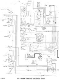msd ignition wiring diagrams brianesser com pleasing msd 6al 6420