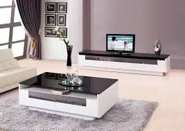 Living Room Modern Tables Glass Living Room Table Amazing With Photos Of Glass Living Set On