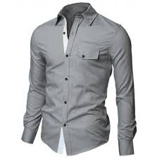 189 best shirts men u0027s images on pinterest shirts menswear and