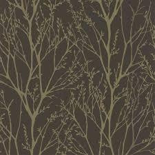 brown metallic wallparer 2017 grasscloth wallpaper