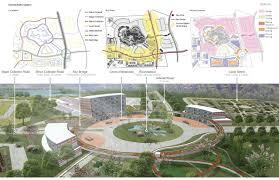 Tamu Parking Map Mla College Of Architecture