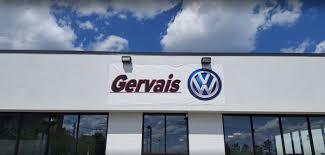 volkswagen headquarters gervais volkswagen of lowell new volkswagen dealership in lowell