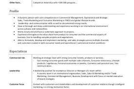 Cashier Job Responsibilities For Resume by Resume Example Sql Developer Resume Sample Mcdonald U0027s Manager