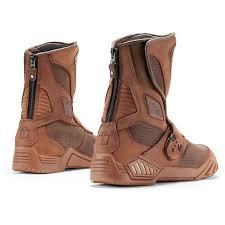 boots moto icon 1000 retrograde boots