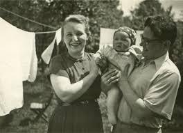 family history hesstranscriptions