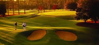 thanksgiving golf package packages pinehurst resort