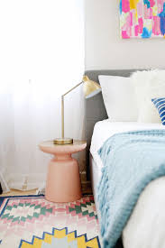 177 best guest room tips images on pinterest guest bedrooms