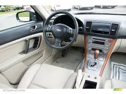 2008 subaru legacy interior 2005 subaru outback 2 5xt limited wagon interior photo 38906434