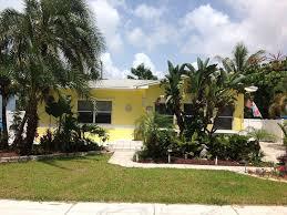 melaleuca gardens dania beach florida homes for sale by owner
