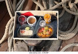 cuisine corsaire cuisine corsaire stock photos cuisine corsaire stock images alamy