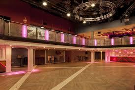 venue hire nottingham trent students u0027 union