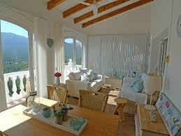 Schlafzimmerm El Zu Verkaufen Immobilien Zum Verkauf In Benichembla