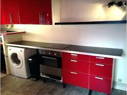 meuble haut cuisine laqué meubles cuisine meuble haut cuisine laquac