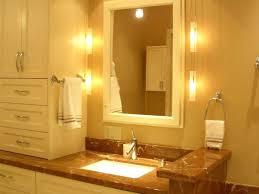 sweetlooking bathroom vanity track lighting u2013 parsmfg com