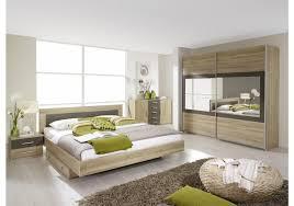 Schlafzimmer Neue Farbe Schlafzimmer Mit Bett 180 X 200 Cm Eiche Sonoma Lavagrau Woody 33
