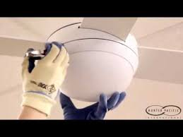 ceiling dome light cover removal ceiling fan glass cover removal light bulb glass dome youtube