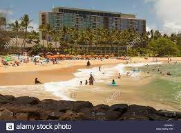 marriott waiohai beach club floor plan kauai marriott resort and beach club kalapaki beach nawiliwili
