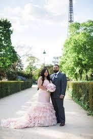plus size blush wedding dresses elopement blush wedding dress maggie sottero plus size