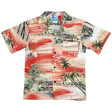 Halloween Hawaiian Shirt by Check Out The Deal On Hana Hou Boy U0027s Aloha Rayon Shirt At Shaka