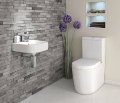downstairs bathroom ideas see angie at marble systems inc to recreate this look 2737 dorr