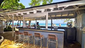 almond resort map hotel almond club and spa 4 barbados from