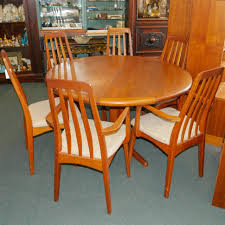 oak dining room table and chairs dining tables fabulous exciting dining rooms for small spaces