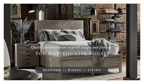 Universal Bedroom Furniture Universal Furniture