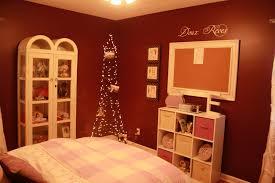 paris decorations for bedroom paris themed bedroom decor boomer blog