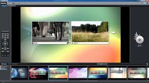 magix movie edit pro premium u2013 tutorials