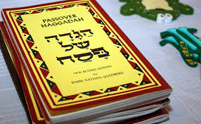 haggadah maxwell house haggadah 2 0 new website makes passover story personal