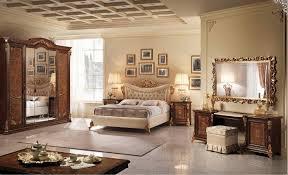magnificent 50 bedroom furniture catalogue design inspiration of