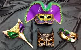 mardi gras masquerade party at the krew de kids mardi gras masquerade benefiting kidd s