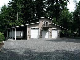 Garage Floor Plans With Living Quarters Garage Plans With Living Quarters U2013 Svacuda Me