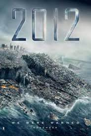 film hari kiamat tahun 2012 2012 just enjoy the movie